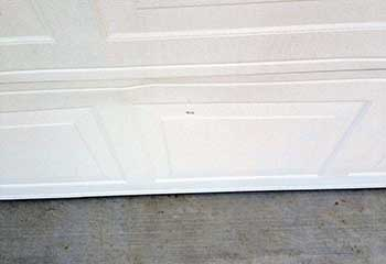 Door Panel Replacement | Garage Door Repair Coral Springs, FL