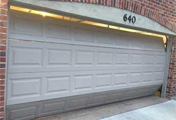 Garage Door Repair Coral Springs, FL Runs An Extremely Informative Blog