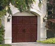 Blogs | Garage Door Repair Coral Springs, FL
