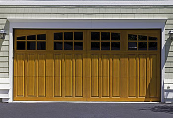 New Garage Door Installation | Garage Door Repair Coral Springs, FL