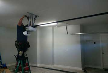 Garage Door Opener | Garage Door Repair Coral Springs, FL
