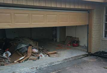 Garage Door Repair | Garage Door Repair Coral Springs, FL