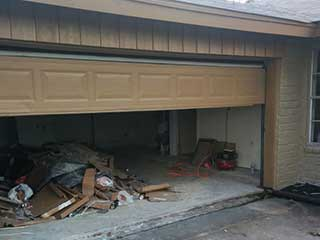 Door Repair | Garage Door Repair Coral Springs, FL
