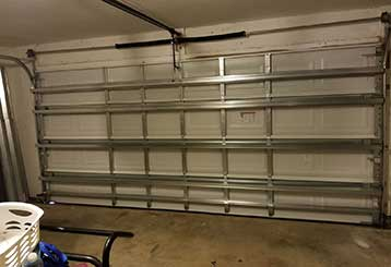 Garage Door Springs | Coral Springs, FL